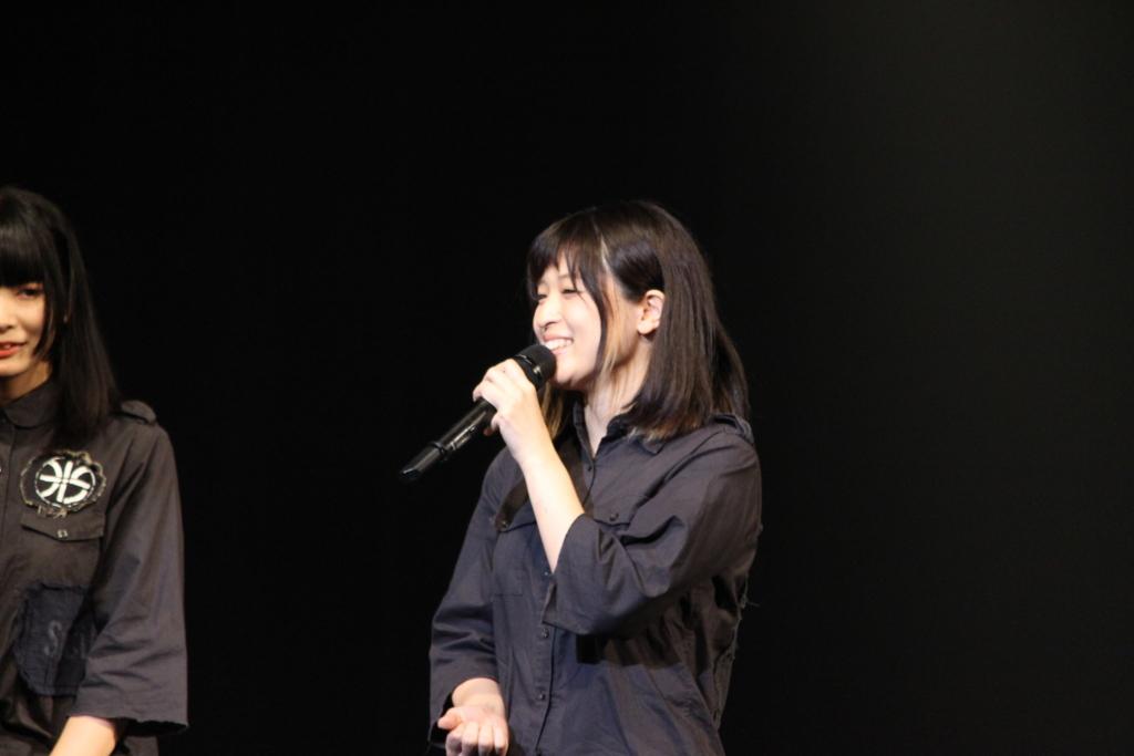 f:id:kintaro_japan:20170808204717j:plain