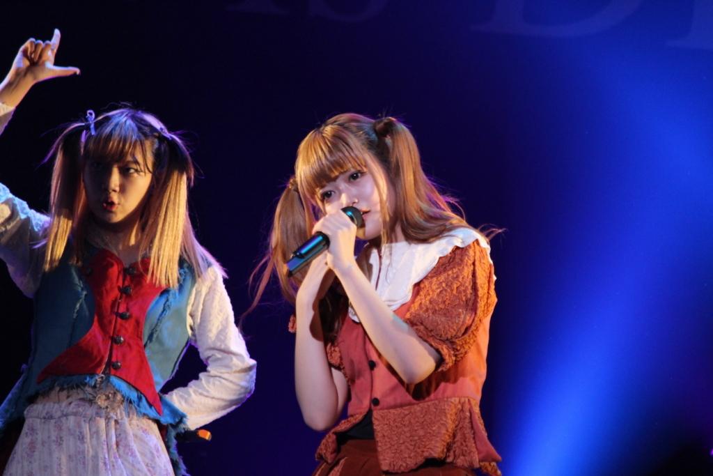 f:id:kintaro_japan:20171007191216j:plain