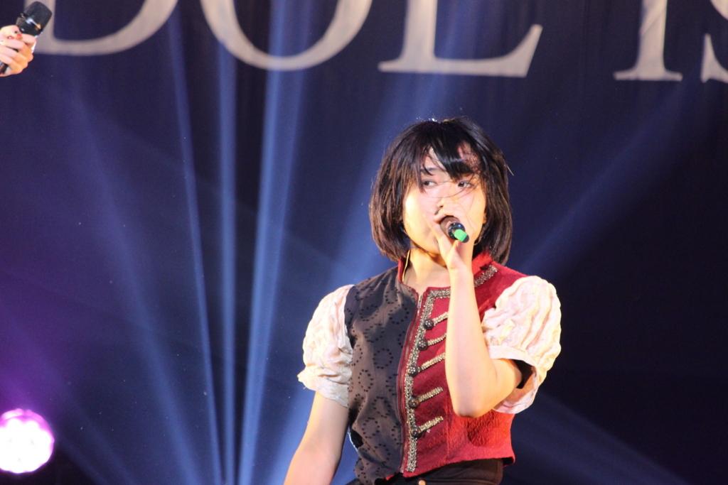 f:id:kintaro_japan:20171007214746j:plain