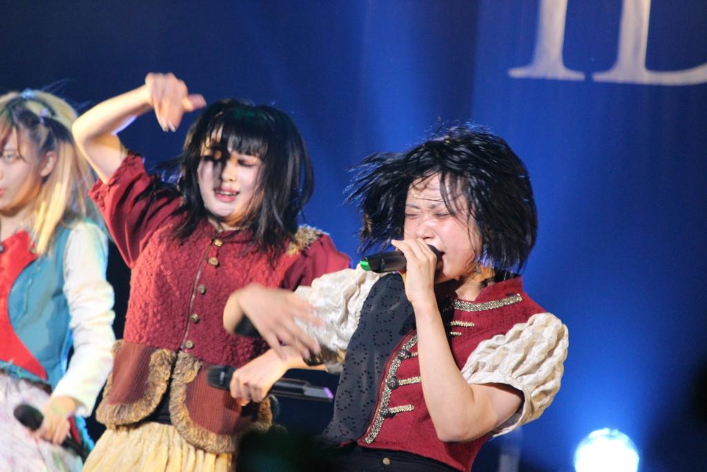 f:id:kintaro_japan:20171007223535j:plain
