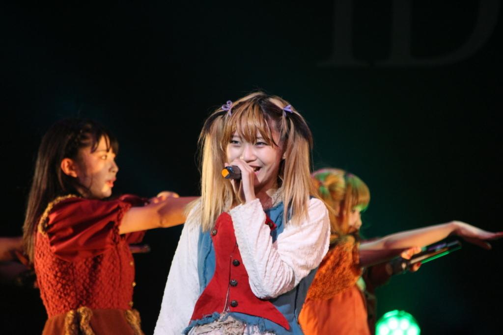 f:id:kintaro_japan:20171007224845j:plain