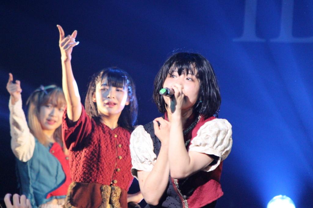 f:id:kintaro_japan:20171007225310j:plain