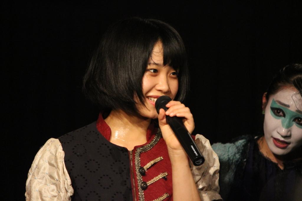 f:id:kintaro_japan:20171105115615j:plain
