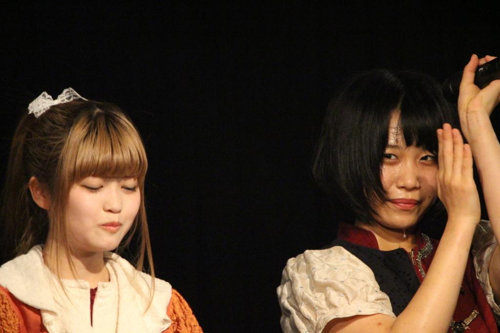 f:id:kintaro_japan:20171105115927j:plain