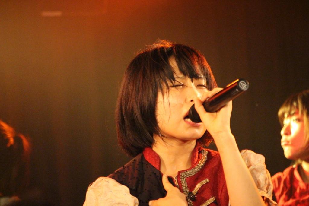 f:id:kintaro_japan:20171105120459j:plain