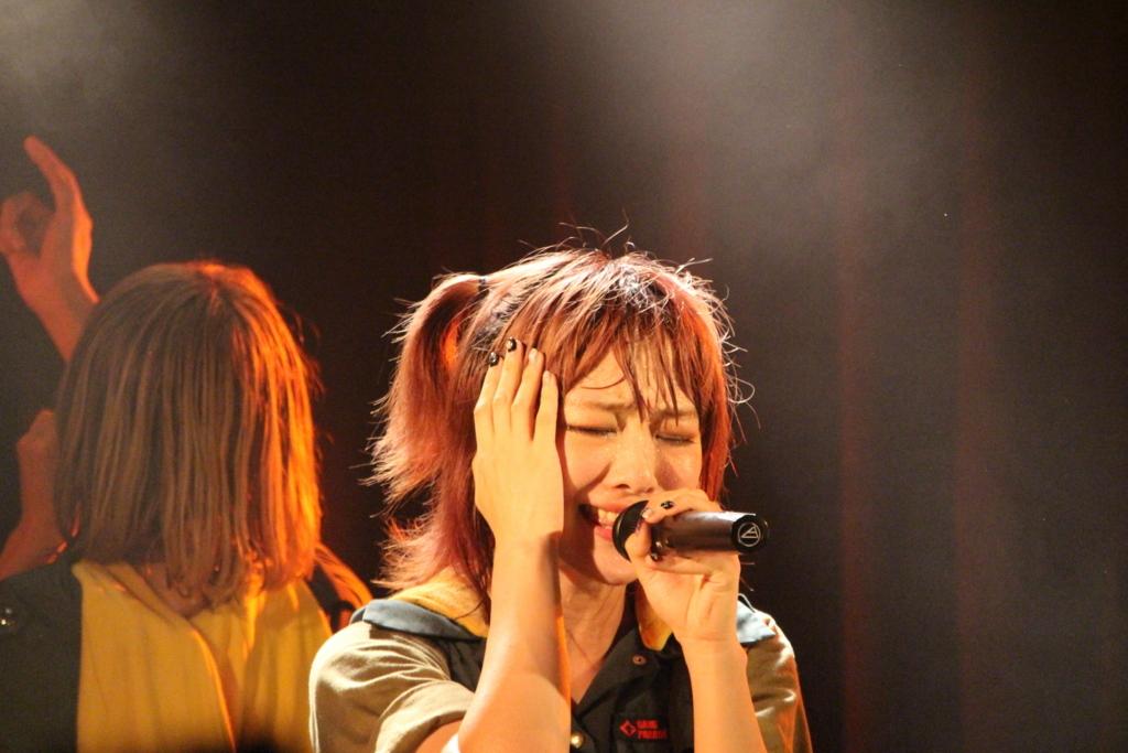 f:id:kintaro_japan:20171105125123j:plain