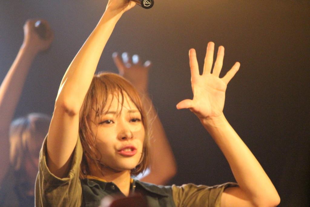 f:id:kintaro_japan:20171105193727j:plain