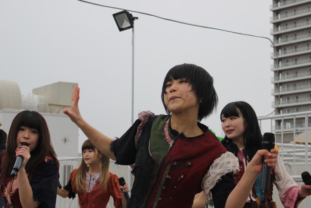 f:id:kintaro_japan:20180212224910j:plain
