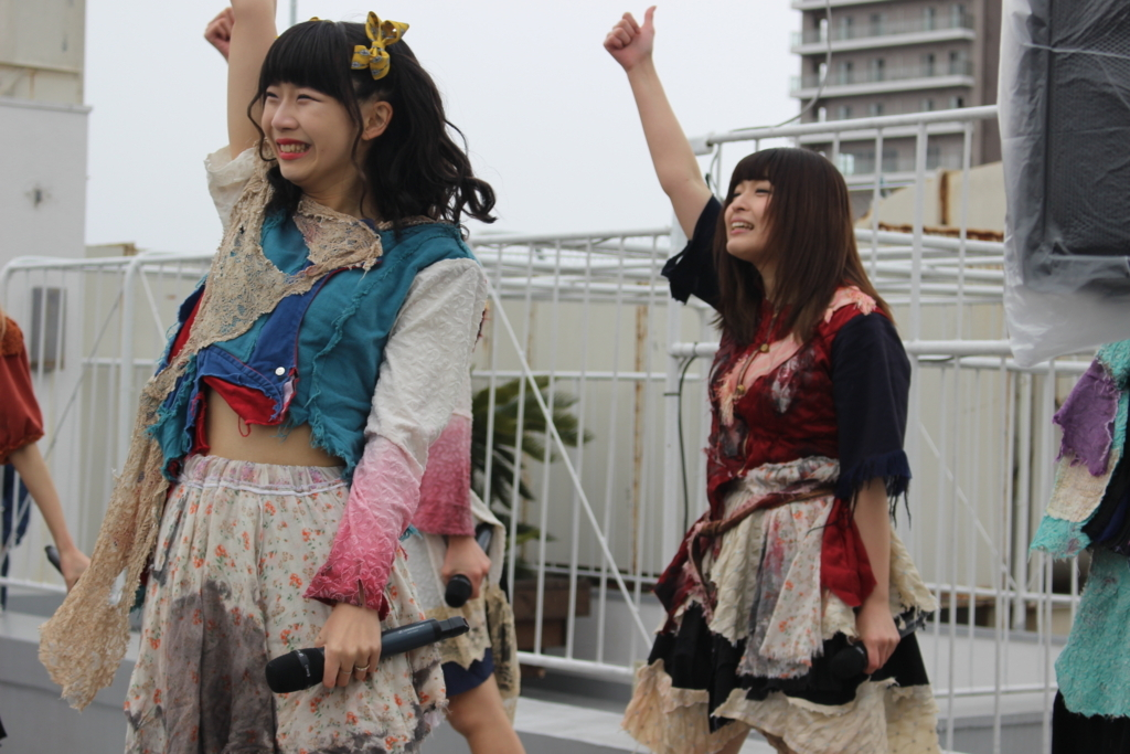 f:id:kintaro_japan:20180212225041j:plain
