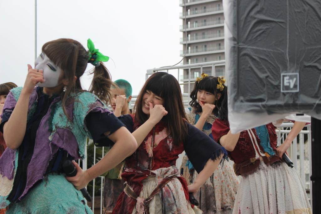 f:id:kintaro_japan:20180212231121j:plain