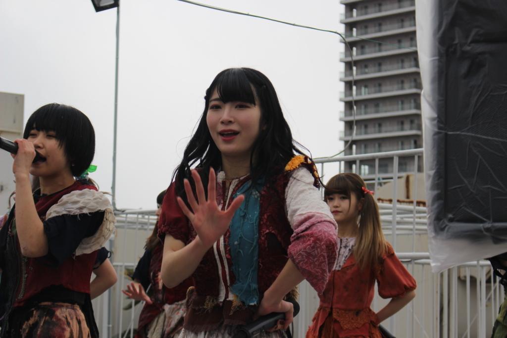 f:id:kintaro_japan:20180212231325j:plain