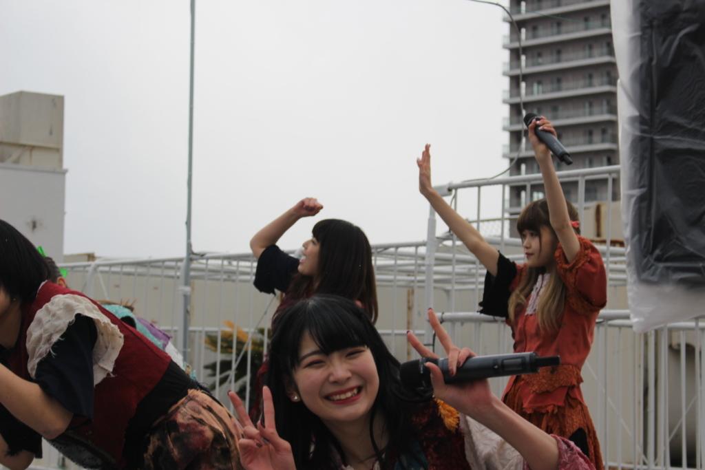 f:id:kintaro_japan:20180212231349j:plain