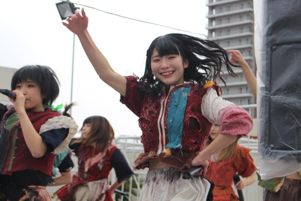 f:id:kintaro_japan:20180212231410j:plain