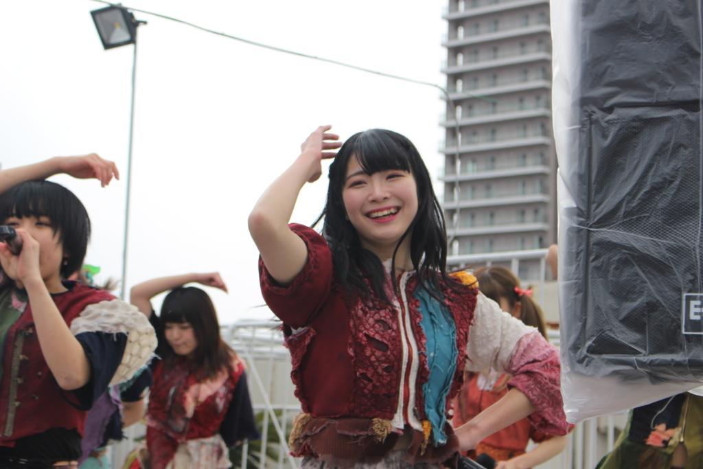 f:id:kintaro_japan:20180212231437j:plain
