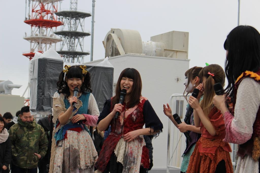 f:id:kintaro_japan:20180212231639j:plain