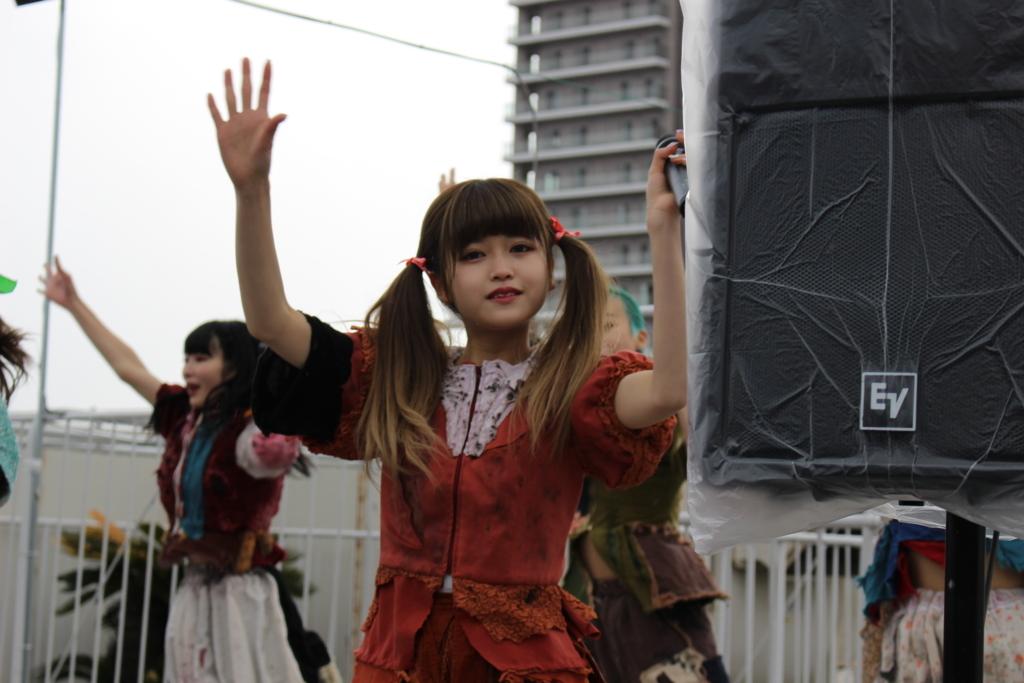 f:id:kintaro_japan:20180212231828j:plain