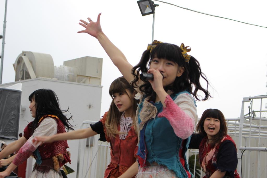 f:id:kintaro_japan:20180212231915j:plain