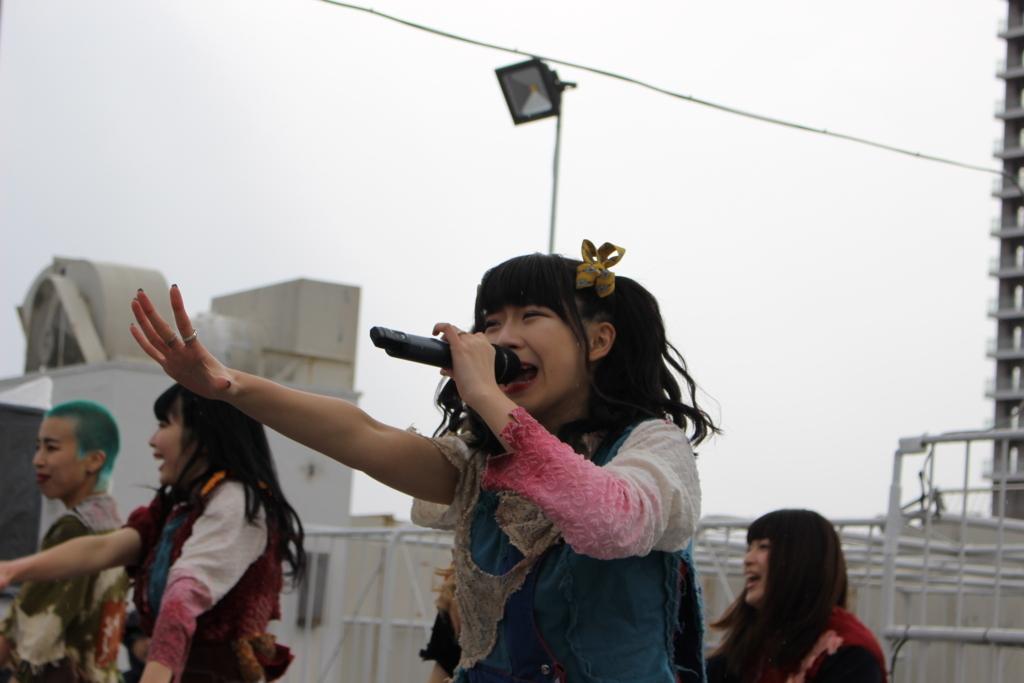 f:id:kintaro_japan:20180212231939j:plain