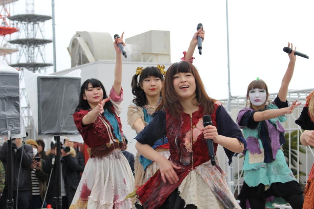 f:id:kintaro_japan:20180212232050j:plain