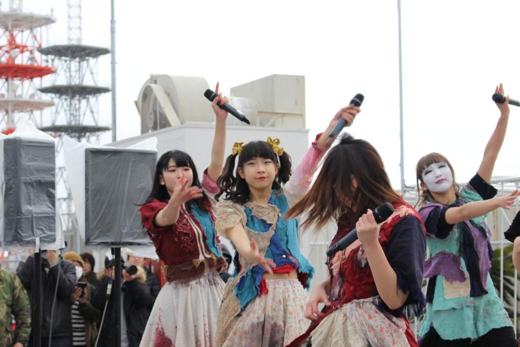 f:id:kintaro_japan:20180212232113j:plain