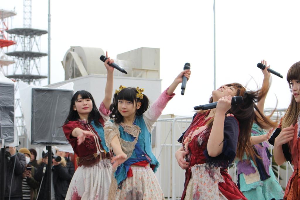 f:id:kintaro_japan:20180212232134j:plain