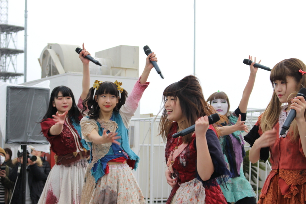 f:id:kintaro_japan:20180212232154j:plain