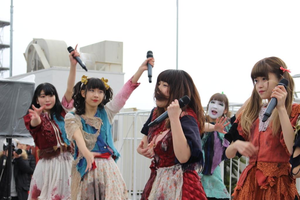 f:id:kintaro_japan:20180212232218j:plain