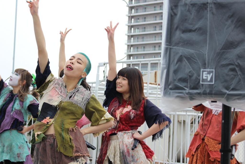 f:id:kintaro_japan:20180212232400j:plain