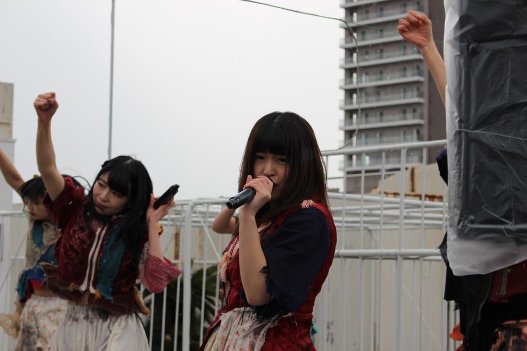 f:id:kintaro_japan:20180212232538j:plain