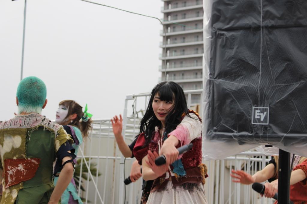 f:id:kintaro_japan:20180212232559j:plain
