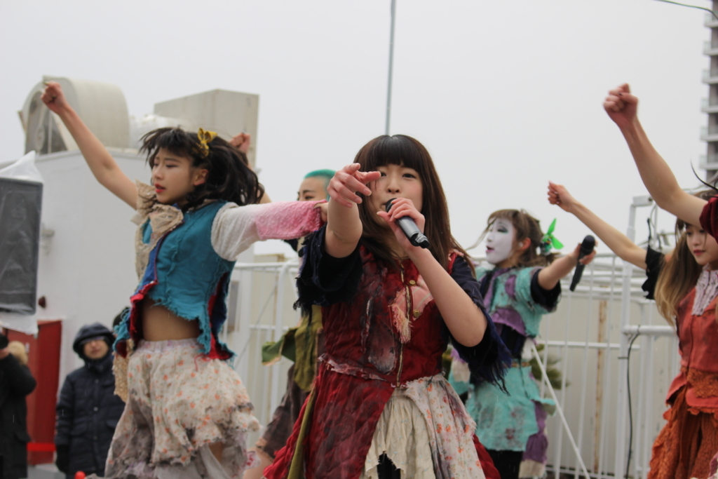 f:id:kintaro_japan:20180212232751j:plain