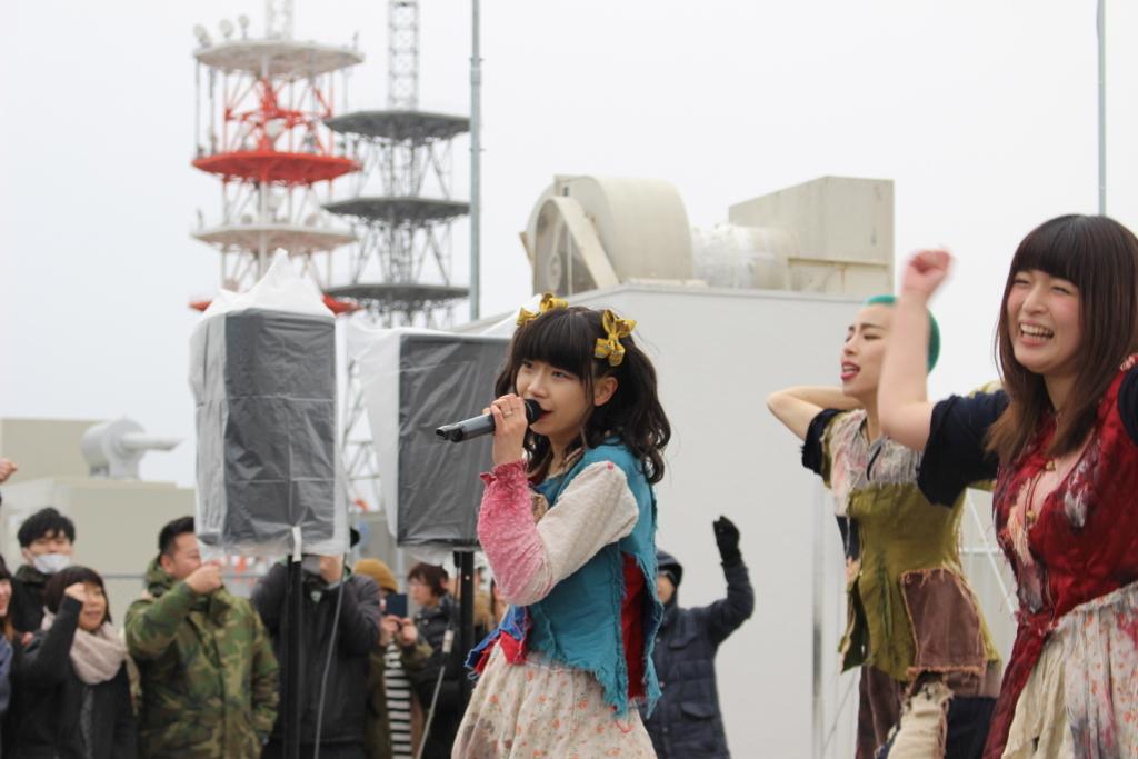 f:id:kintaro_japan:20180212232816j:plain