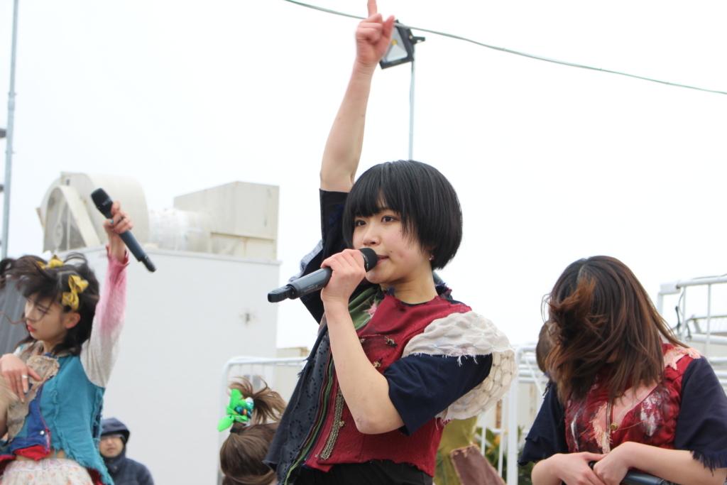 f:id:kintaro_japan:20180212232924j:plain