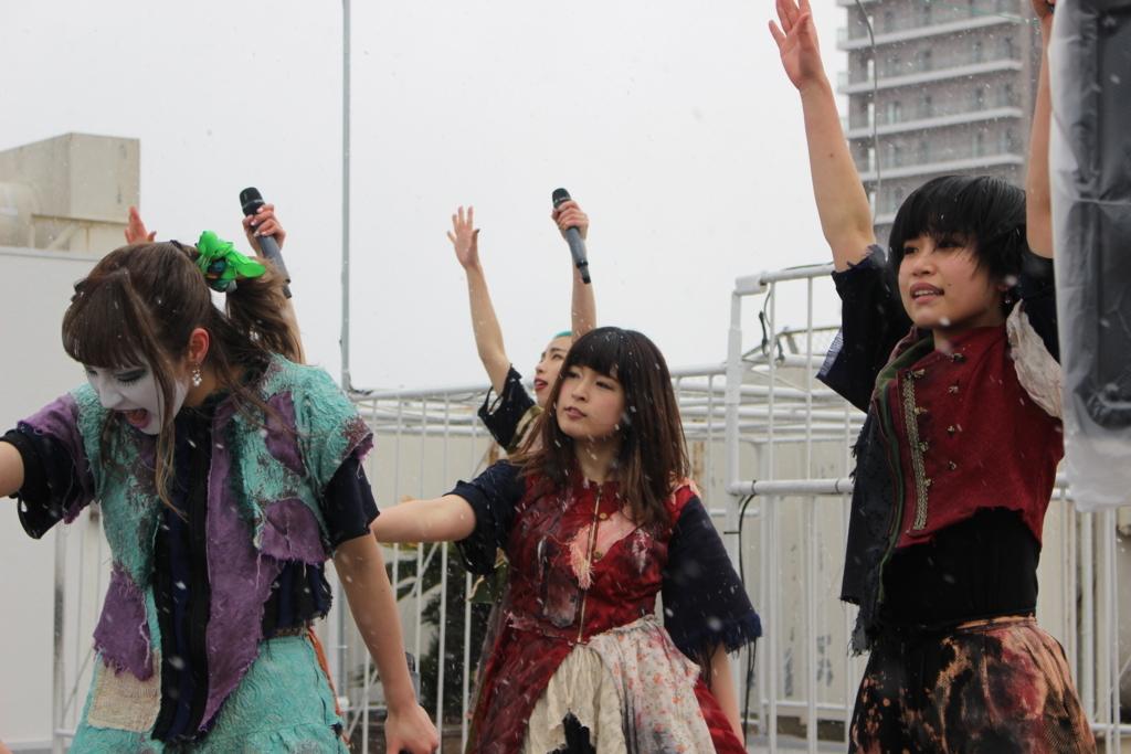f:id:kintaro_japan:20180212233010j:plain