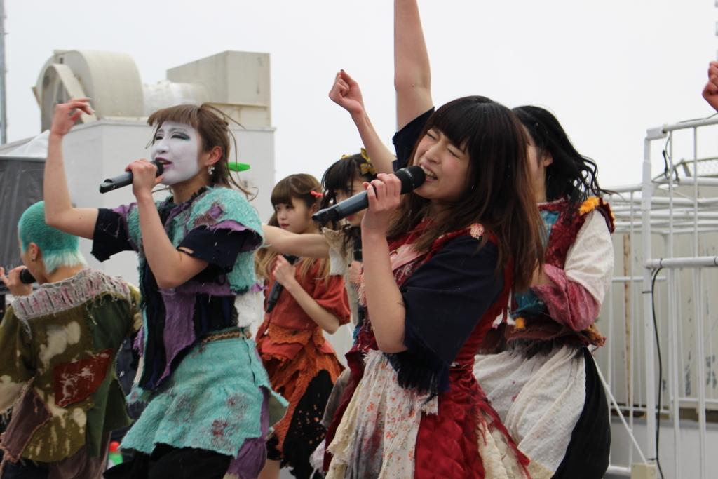 f:id:kintaro_japan:20180212233116j:plain