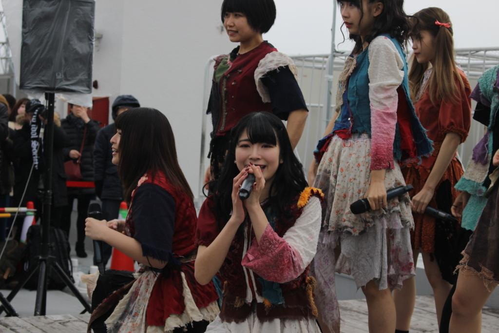 f:id:kintaro_japan:20180212233223j:plain
