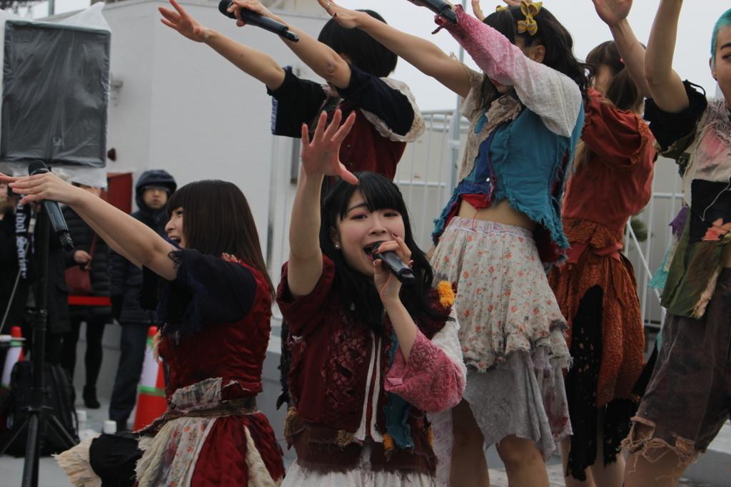 f:id:kintaro_japan:20180212233252j:plain