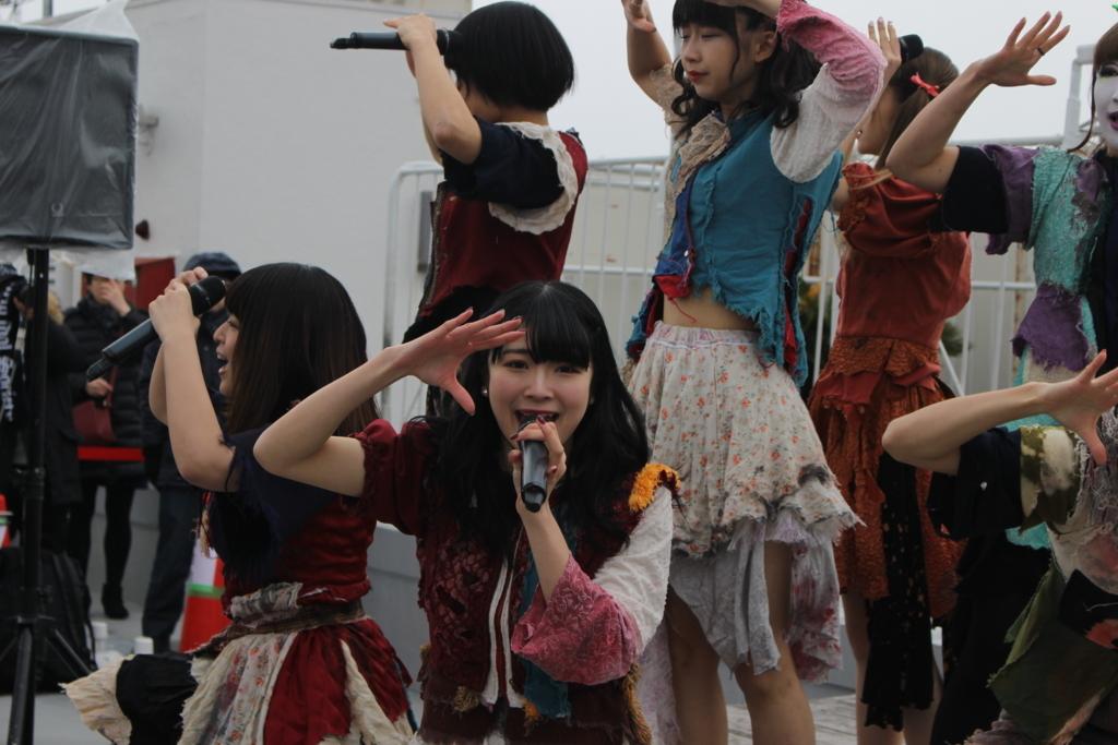f:id:kintaro_japan:20180212233314j:plain