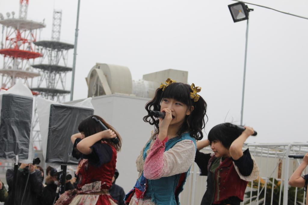 f:id:kintaro_japan:20180212233442j:plain