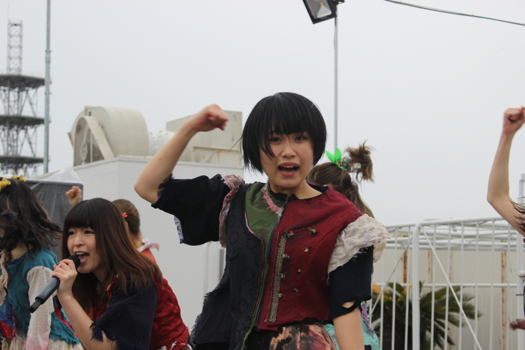 f:id:kintaro_japan:20180212233727j:plain