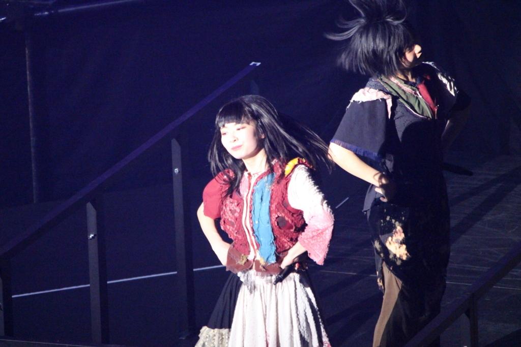 f:id:kintaro_japan:20180310220102j:plain