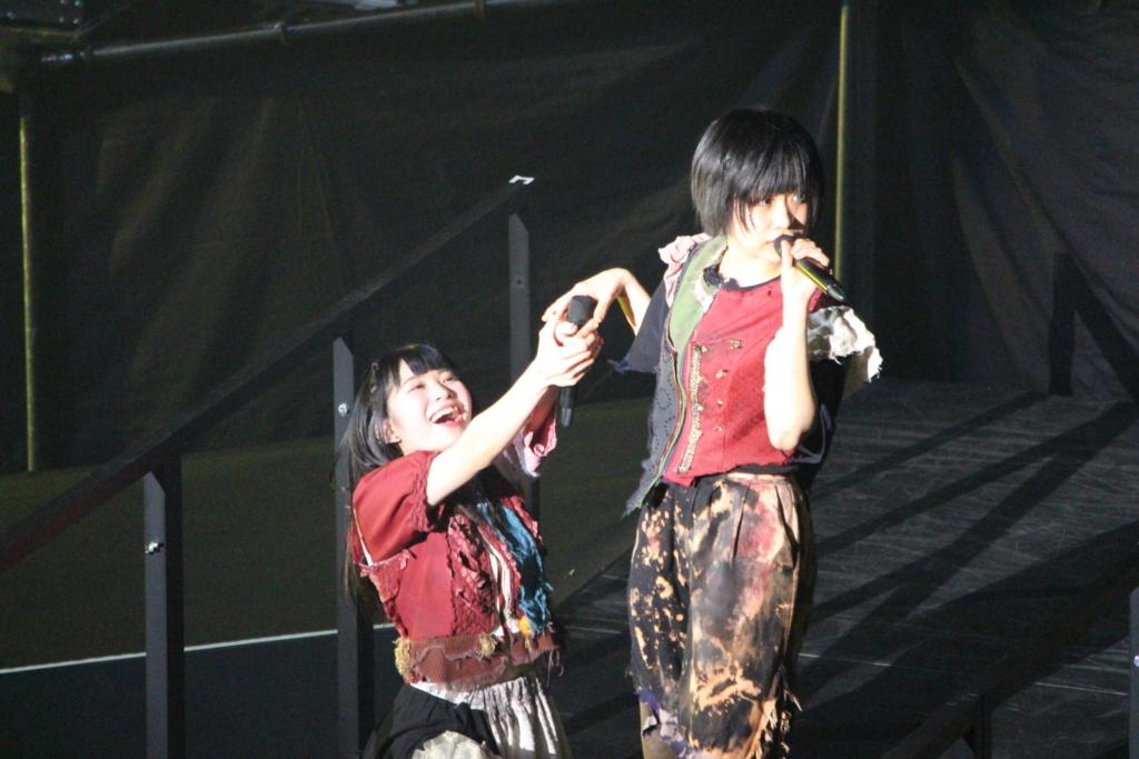 f:id:kintaro_japan:20180310220124j:plain