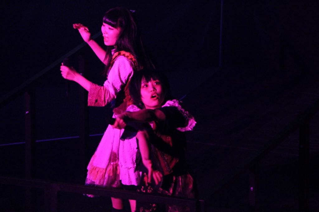 f:id:kintaro_japan:20180310220236j:plain
