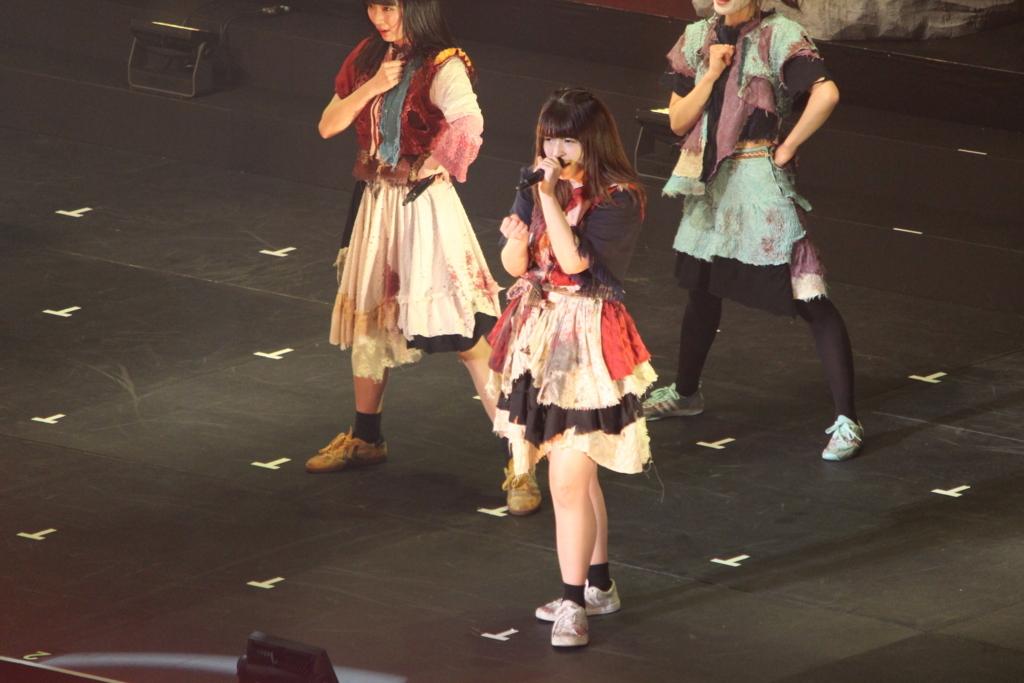 f:id:kintaro_japan:20180310220459j:plain