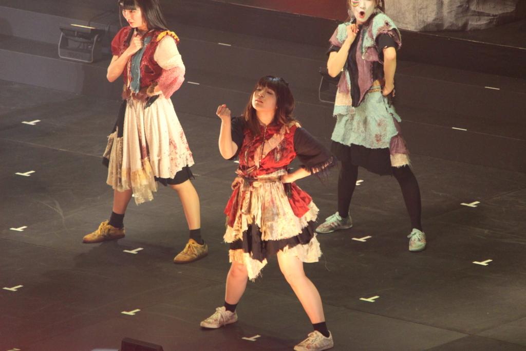 f:id:kintaro_japan:20180310220519j:plain