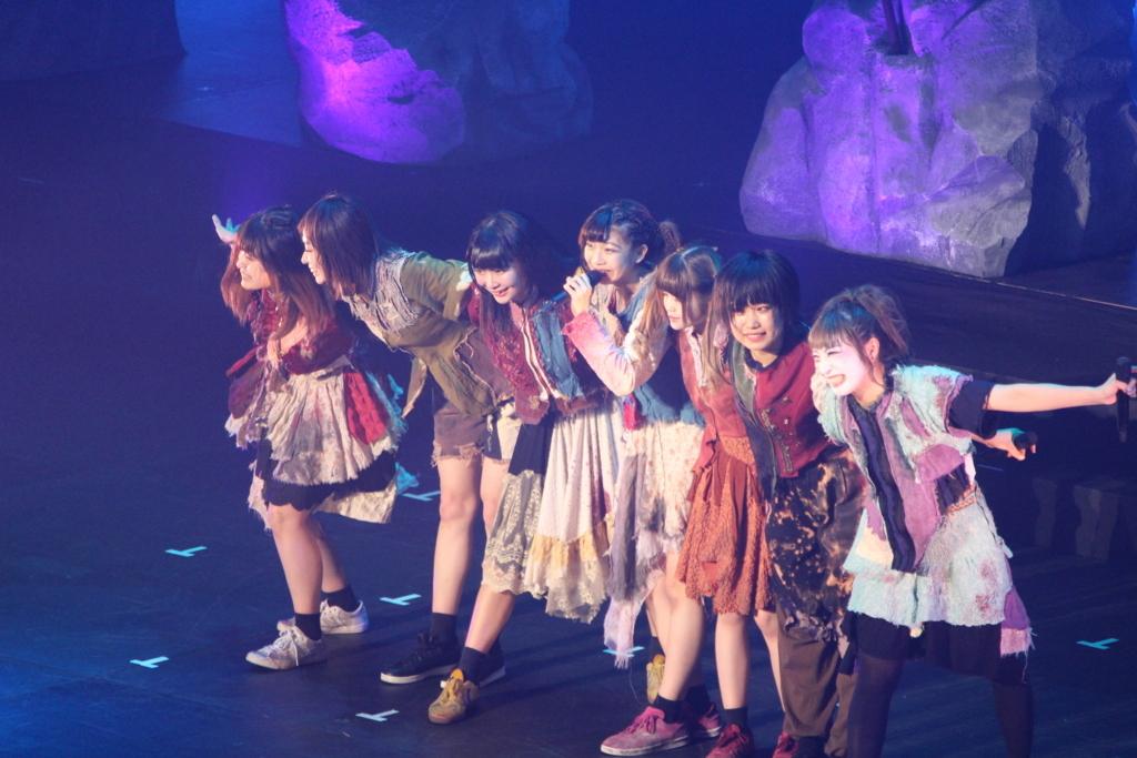 f:id:kintaro_japan:20180310220650j:plain