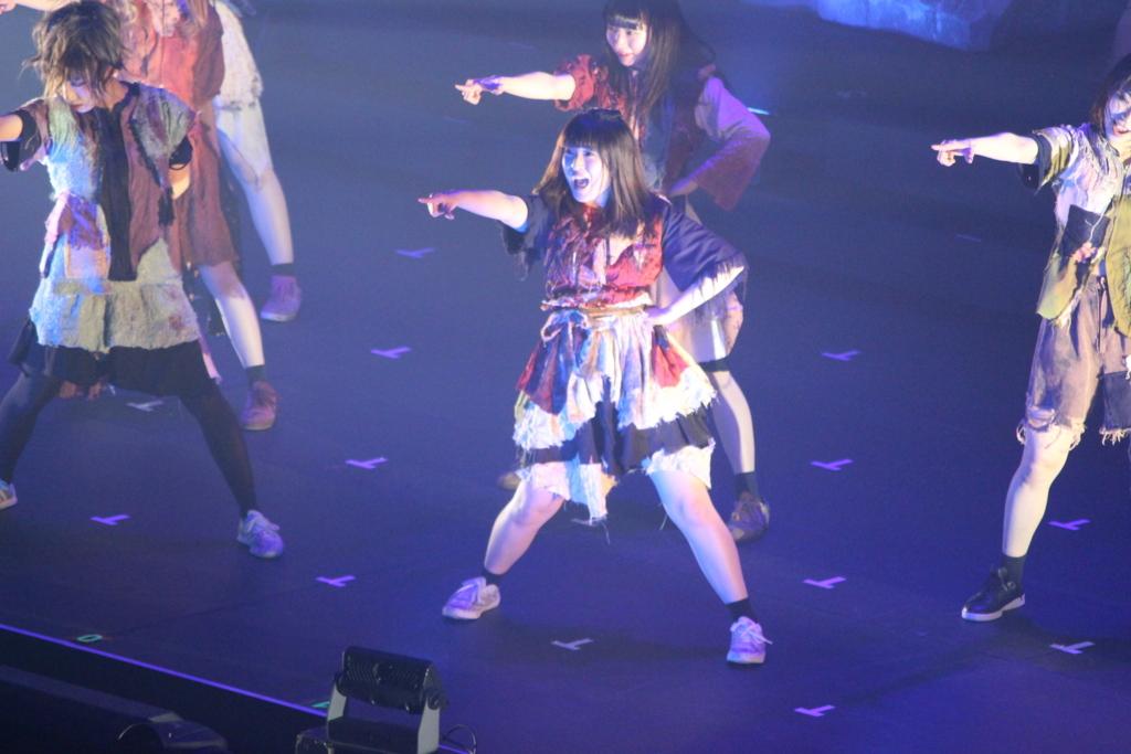 f:id:kintaro_japan:20180310220807j:plain