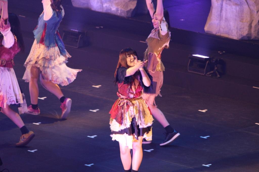 f:id:kintaro_japan:20180310220949j:plain