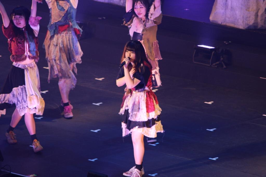 f:id:kintaro_japan:20180310221009j:plain