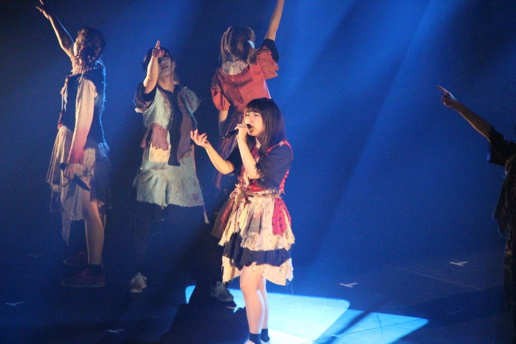 f:id:kintaro_japan:20180310221123j:plain